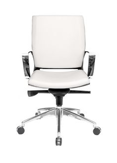 Who says you can't sit on white after Labor Day?  www.facebook.com/AtTheOfficeInc/photos/a.433191753468502.1073741828.358844447569900/615900731864269/?type=1&theater
