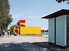 Join the fast growing shipping container home community. It is FREE http://cargocontainerhome101.com