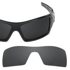 Mejores De Tag Las Y HeuerHeuerEyeglasses Imágenes Eye 32 tsrhQdCBx