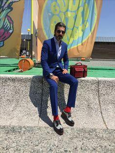 Moda masculina, moda para homens, moda, homens, macho, Hugo Bosso, Italia, Pitti Uomo, Firenze, Florença