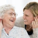 10 Strategies for Using Music for Reminiscence