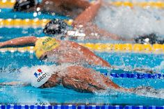 10 motivational swimming quotes