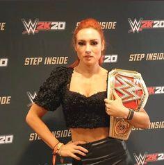 Rebecca Quin, Wwe Female Wrestlers, Wwe Girls, Daniel Bryan, Wrestling Divas, Jennifer Connelly, Becky Lynch, Wwe Womens, Celebrity Travel