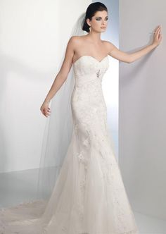 wedding dresses wedding dresses a line wedding dresses for curvy women empire sweetheart chapel bridal gown - bridal gowns