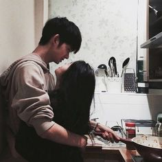 ulzzang, asian, and couple image Boyfriend Goals, Future Boyfriend, Boyfriend Girlfriend, Cute Relationship Goals, Cute Relationships, Marriage Goals, Cute Couples Goals, Couple Goals, Paar Illustration