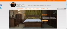 Sofas, This Is Us, Flooring, Website, Bedroom, Furniture, Design, Home Decor, Couches