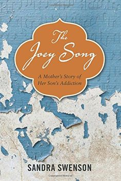 Patty has 35 books on her all shelf: The Joey Song: A Mother's Story of Her Son's Addiction by Sandra Swenson, The Giver by Lois Lowry, The Storyteller b. Good Books, My Books, Most Popular Books, Book Sites, Hard Truth, Addiction Recovery, Over Dose, Free Reading, Reading Room