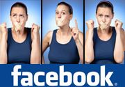 Five Things You Should Never Do on Facebook (or Anywhere Else)