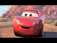 Happy Birthday (Cars) to send email/text/FB/family kiddos! Birthday Songs Video, Happy Birthday Video, Singing Happy Birthday, Happy Birthday Images, Birthday Messages, Birthday Greetings, Birthday Wishes, Classroom Birthday, School Birthday