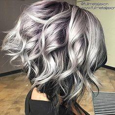 darker grey's, I love it, but the cut's my favorite!