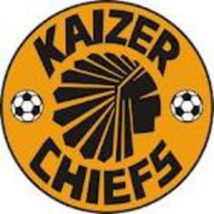 Full name Kaizer Chiefs Football Club Nickname(s) Amakhosi (Chiefs), Glamour Boys Founded 7 January 1970 Ground FNB Stadium, Soweto, Johannesburg Capacity Chairman Kaizer Motaung Coach Steve Komphela League ABSA Premiership ABSA Premiership, Chiefs Football, Kaizer Chiefs, Chiefs Logo, Football Team Logos, Soccer Logo, World Football, Soccer World, Soccer Teams, Coats
