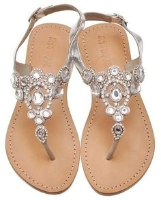 LOLO Moda: Chic women's sandals - Fashion 2013