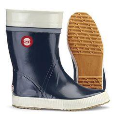 Nokian Footwear - Wellington boots -Hai- (Originals)