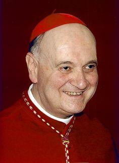 Mosaico per Tornareccio 2016 la visita del cardinale Angelo Comastri