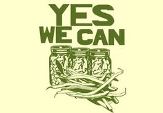 For you k and our big plans to can!!:)
