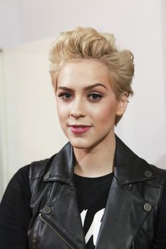 1bbf783e2ac44 191 melhores imagens de as loiras mais top   Blondes, Celebrities e ...