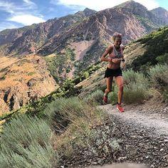 44 fantastiche immagini su Trail Running nel 2019  d1db7f80183