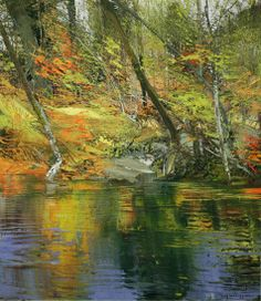Lynn Boggess - The Haen Gallery | Asheville & Brevard NC | The Haen Gallery | Asheville & Brevard NC
