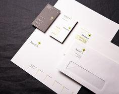 corporate-identity-3