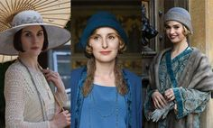 Books Like Downton Abbey. A reading list for fans of Downton