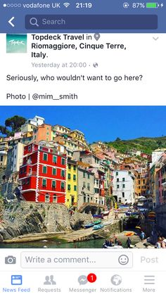 Riomaggiore, 1 News, Travelling, Italy, Writing, Places, Italia, Being A Writer, Lugares