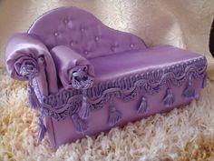 Мебель для кукол Барби, Монстер Хай, Литл Пони (5418848272) - Aukro.ua – больше чем аукцион
