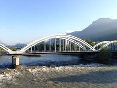 Grenoble, France | wezzoo | 2013-06-11