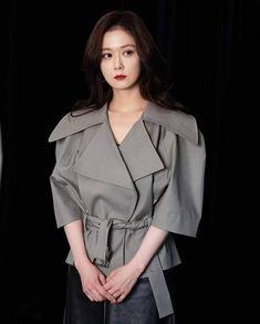 Jang Nara, Choi Jin Hyuk, Korean Celebrities, Gw, Korean Women, Kdrama, Photoshoot, Actresses, Actors