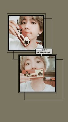 #baekhyun #exo #cute #lockscreen #selca Brown Wallpaper, Wallpaper Iphone Cute, Aesthetic Iphone Wallpaper, Lock Screen Wallpaper, Cute Wallpapers, Baekhyun Selca, Exo Monster, Baekhyun Wallpaper, Exo Group