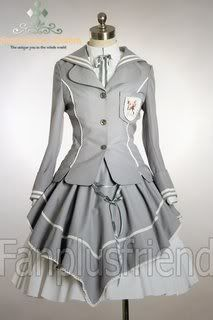photo dresslolita2.jpg