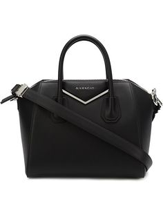 GIVENCHY Classic Tote. #givenchy #bags #shoulder bags #hand bags #leather #tote #
