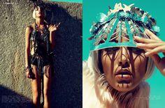SUPERIOR-MAGAZINE-June-2013-Fashion-Editorial-by-NEIL-FRANCIS-DAWSON_Seite_3.jpg 1000×660 pixels