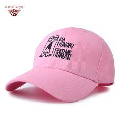 New Spring Summer Snapback Baseball Cap Bone Mens Womens Sun Hat Men Adult Adjustable Snapback Hats Gorras Casquette Womens