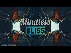 Joker Music Video | Unlike Pluto | Mindless Bliss (w/lyrics) - YouTube Joker Music, Very Funny Jokes, Bliss, Music Videos, Lyrics, Animation, Songs, Youtube, Movie Posters