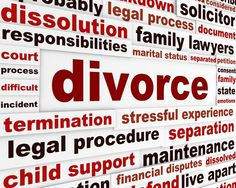 Should you stay married or get divorced? See http://www.marriagehelper.com/should_I_stay_married_or_get_divorced.php