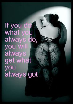 Plus size women and curvy ladies out there! This is so true!