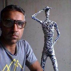 Artworks by Michele Rizzi on Saatchi Art #art