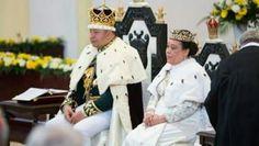 Tonga, Captain Hat, Hats, Dresses, God, Fashion, Vestidos, Moda, Dios