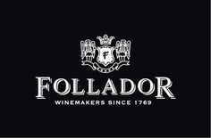 El vino Follador, la sopa Pota y otros nombres inapropiados de comida