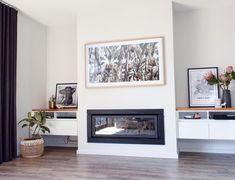 Decor, Smart Tv, Home Decor, Framed Tv, Tv, Frame