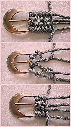 MAD MAX FURY ROAD Inspiré Réglable Paracord Survival Bracelet Bracelet