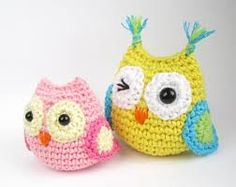 amigurumi for beginners - Google Search