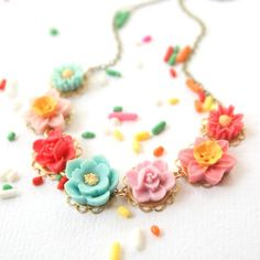 Nest Pretty Thing  - jewelry