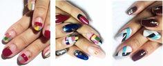 nail-art-2014-2015-3.jpg (988×406)
