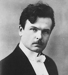 Toivo Kuula (b. 7 July 1883), a Finnish conductor and composer. http://en.wikipedia.org/wiki/Toivo_Kuula