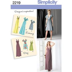 e0e75ad17cd 11 best Sewing Dresses for Wedding images on Pinterest