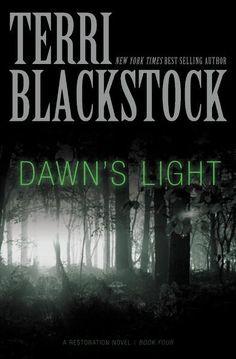 Dawn's Light - Fiction