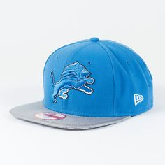 picked up first look on feet images of Les 46 meilleures images de Casquette NFL 9FIFTY | Casquette nfl ...