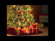 3 Hour Medley of Christmas Songs