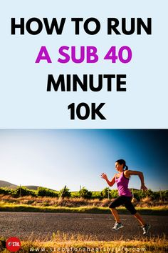 Looking for that perfect 10K race strategy? Here are 10 top tips for success. One of the most fun distances to get out and test your fitness is a 10k Stay motivated and train well is vital in order to achieve it,hydration, fuelling,pacing and nerves.Here best 7 tips for running 10k.You will find the motivation with these great tips! Weight loss,how to start running,beginners,running for beginners, run tips, motivation to run,motivation,running tips,motivation to start running,10K run tips